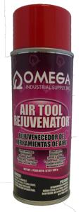 Air Tool Rej new 1
