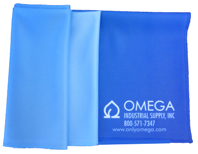 Omega Industrial Supply 187 New Products