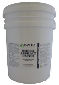 omega asphalt patch_crop