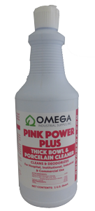 Omega Industrial Supply 187 Cleaners Amp Degreasers