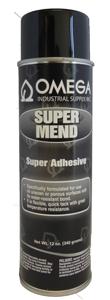 super mend_073115_ghs