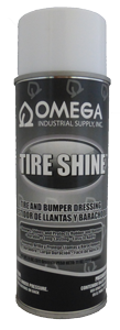 tire shine_102815_ghs