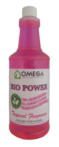 bio power_051415_ghs