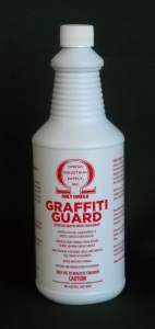graffiti guard CROP