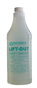 lift out q 102714