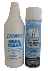 mega clear a_q 071615