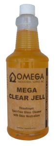 mega clear jell_011916_ghs