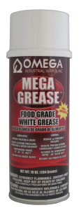 mega grease 022515