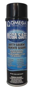 mega safe 071415