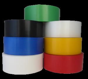 mega tape_all colors_091115v2