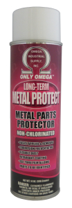metal protect 022715