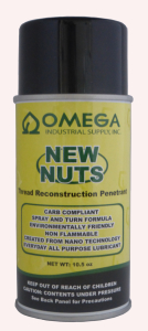 new nuts 012215