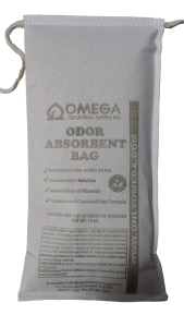 odor absorbent bag_010416