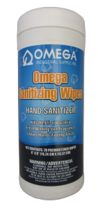omega sanitizing wipes_010616_01