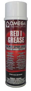 red i grease_100115_ghs