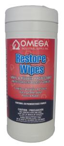 restore wipes_011116