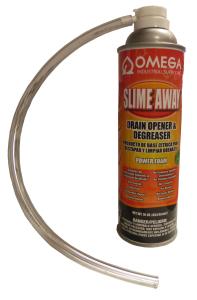slime away_102815_ghs