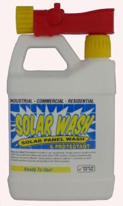 solar wash 011314