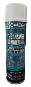 the answer summer gel_021716_ghs