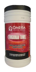 toughman towels 072715